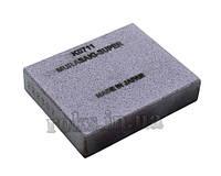 Камень для заточки SHAPTON Pro, 70х15х56 мм 30000 grit (пурпурный)