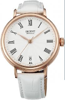 Orient FER2K002W0