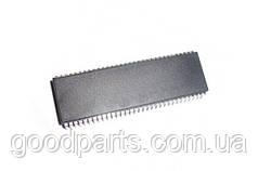 Процессор к телевизору Samsung 1706.0 KS7C PAL NICAM AA97-16709A