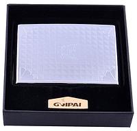 Портсигар Gvipai 4985, фото 1