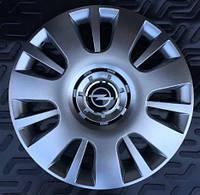 Колпаки для колес R13 комплект 4шт + логотип любого авто