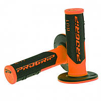 Гріпси Progrip 801 Cross Orange