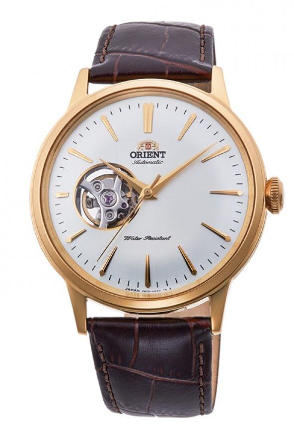 Orient RA-AG0003S10B