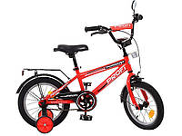 Велосипед детский. Profi 14д. T1475
