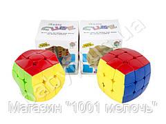Кубик Рубика. 826-838