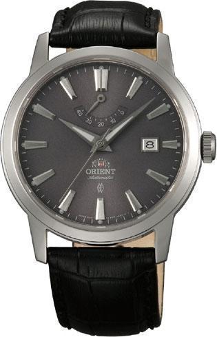 Orient FAF05003A0