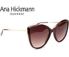 Сонцезахисні окуляри Ana Hickmann