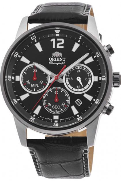 Orient RA-KV0005B10B