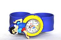 Часы Детские оптом 46