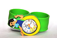 Часы Детские  46