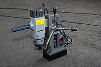 Сверлильный станок на магнитном основании FDB Maschinen MBD 25, фото 1
