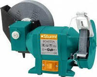 Точильный станок Sturm BG 6022A 410 Вт