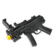Автомат виртуальной реальности AR Game Gun (AR-800), Игровой автомат для смартфона Геим ган, фото 2