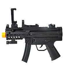 Автомат виртуальной реальности AR Game Gun (AR-800), Игровой автомат для смартфона Геим ган, фото 3