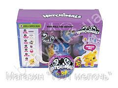 Фигурка Hatchimals в шаре. 28365. Цена за 1 шт.
