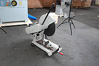 Маятниковая пила FDB Maschinen GYQ400B, фото 1