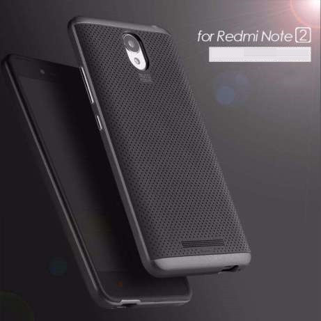 Чехол Xiaomi Redmi Note 2 iPaky