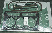 Комплект прокладок и уплотнений Д2500 Perkins