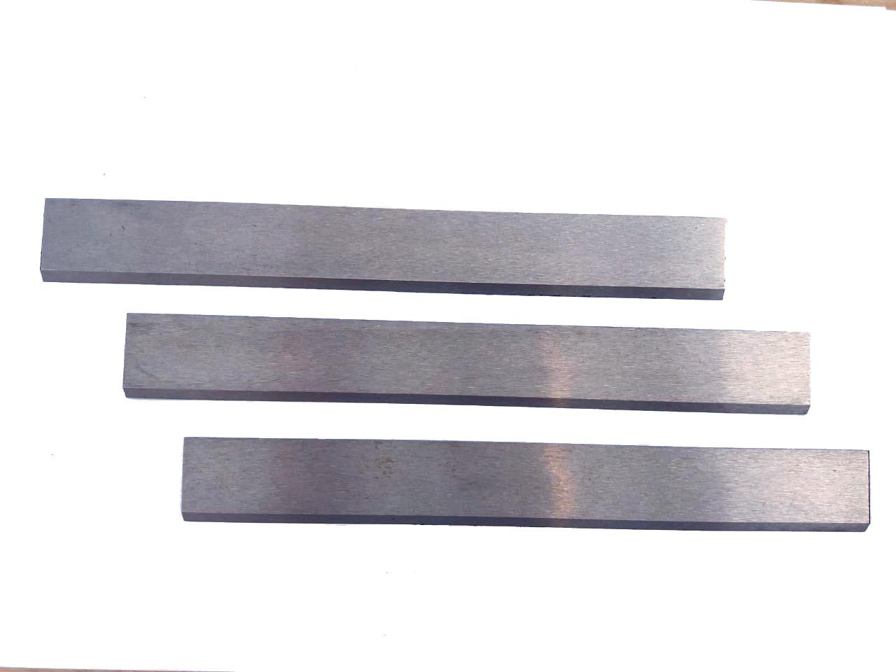 Комплект ножей для станка FDB Maschinen ML210В (ML292)
