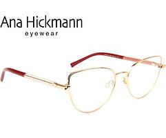 Медичні окуляри Ana Hickmann