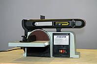 Шлифовальный станок FDB Maschinen MM 370G, фото 1