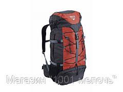 Рюкзак Quari 65 литров Bestway 68026