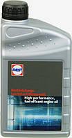 Масло моторне OEST HDC MOTOROEL SAE 15W-40