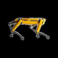 Робот Boston Dynamics SPOT