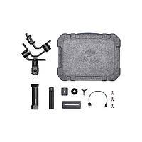 Набор DJI Ronin-S Essentials Kit