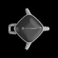 Парашютная система Parazero SafeAir Mavic