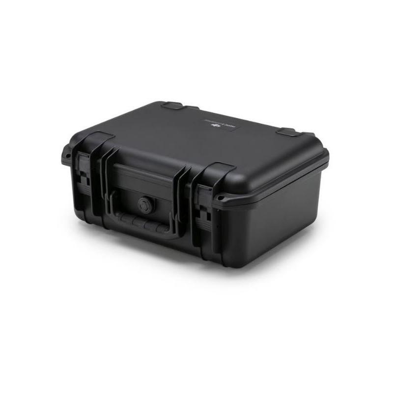 Кейс DJI Mavic 2 Protector Case