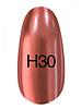 Лак Kodi Hollywood H 30 8 мл