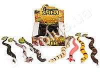 Змея. Play Smart 7212. Цена за 1 шт.