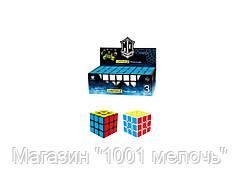 Кубик рубика. 379008-D. Цена за 1 шт.