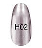 Лак Kodi Hollywood H 02 8 мл