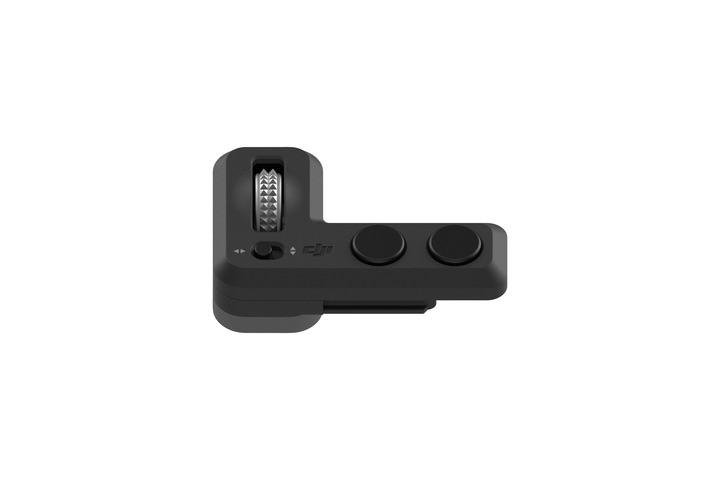 Osmo Pocket регулятор камеры