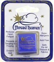 Кондиционер для ниток Thread Heaven