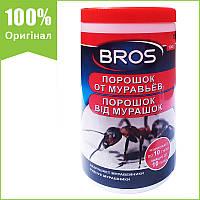 Порошок от муравьев 100 г от BROS, Польша
