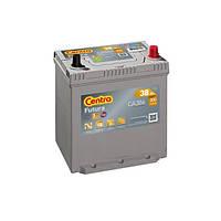 Акумулятор Centra Futura 38AH/300A (CA386)