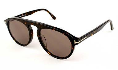 Солнцезащитные очки Tom Ford TF781 052