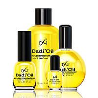Масло для кутикулы Dadi'Oil Объём: 3,75 мл