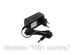 Зарядное устройство M 3292-CHARGER для электромобилей M 3292, M 3293, 14,5V, 700 mA