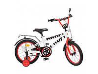 Велосипед детский. Profi 16Д. T16172