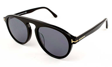 Солнцезащитные очки Tom Ford TTF781 001