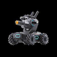 Образовательный робот DJI RoboMaster S1