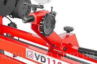Токарно-копировальный станок Holzmann VD1100ECO 380В, фото 2