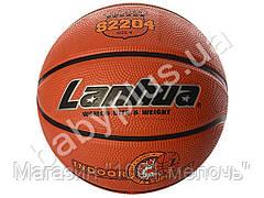 Мяч баскетбольный. S 2204