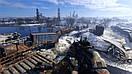 Metro Exodus Aurora Limited Edition (російська версія) PS4 , фото 3