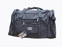Дорожная сумка Shanhai большая 70 см.