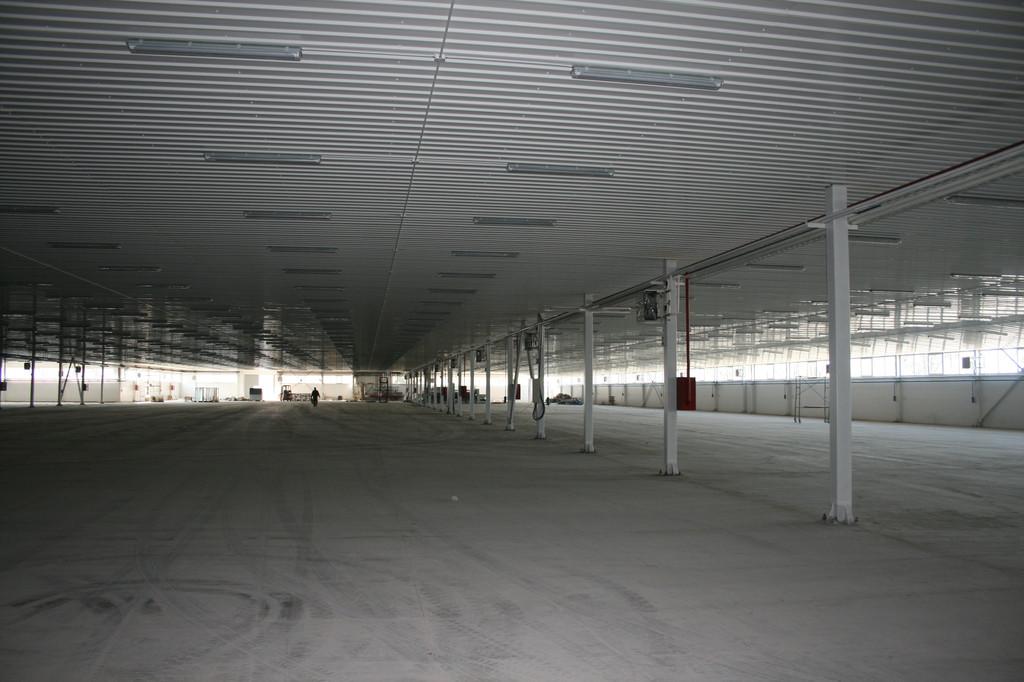 Проектирование и монтаж систем отопления и вентеляции 6